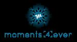 M4E Logo